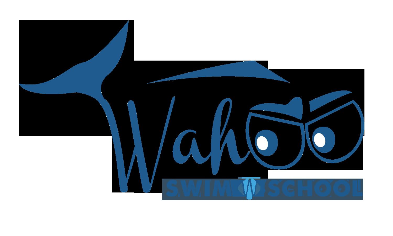 WAHOO Swim School (Malaysia)